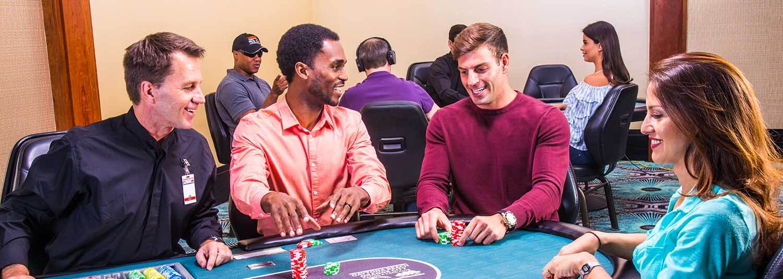 maryland live online casino slots