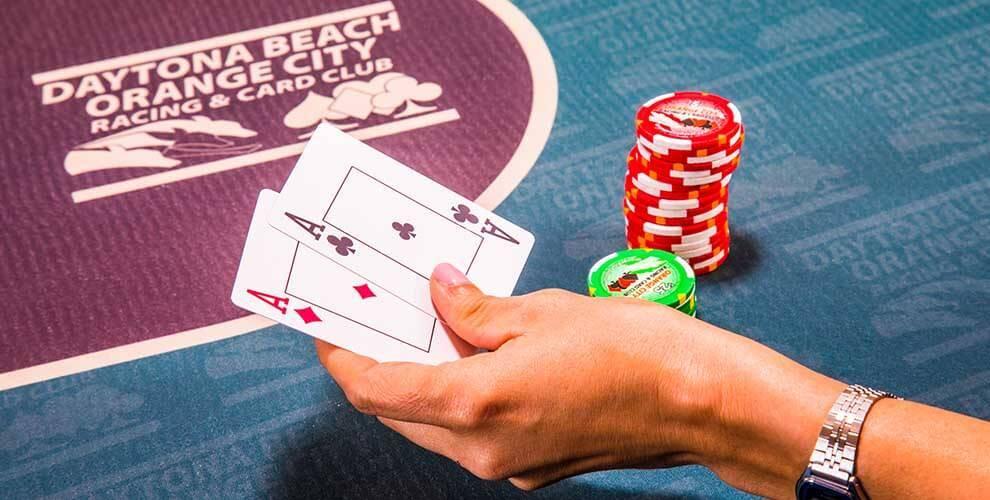 Gambling orlando fl casino free spins games