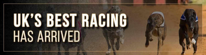 Off track betting in orlando florida guaranteed stop loss spread betting